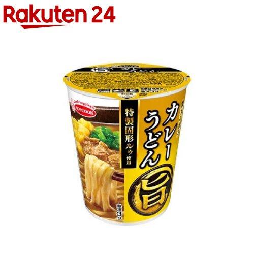 麺類, うどん  (12)