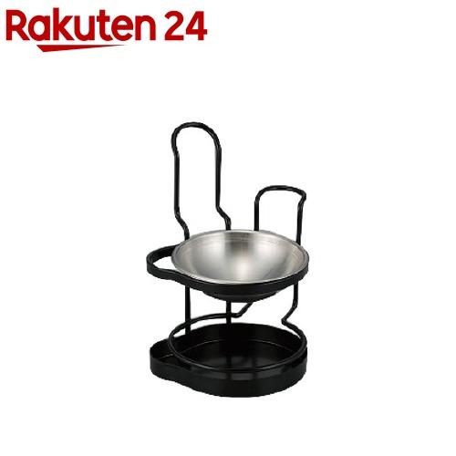 おもてなし和食 卓上二段お玉置き OR-7105(1コ入)【おもてなし和食】