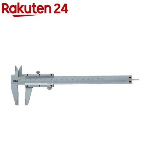藤原産業 SK11 ノギス 150MM [3528]