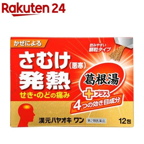 漢元ハヤオキ (3)