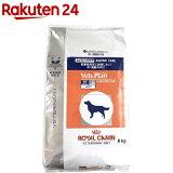 ロイヤルカナン 犬用 ベッツプラン エイジングケア(8kg)【ロイヤルカナン療法食】[ドッグフード]