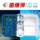 除菌ジョイ コンパクト 食器用洗剤 詰め替え ジャンボ(1330ml*6袋セット)【ros12】【ジョイ(Joy)】 3