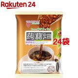 蒟蒻畑 コーヒー味(25g*12個入*24袋セット)