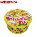 チャンポンめん 84g ×12食 製品画像