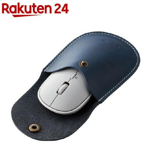 マウス・キーボード・入力機器, マウス Slint Bluetooth 4 M-TM10BBGY(1)(ELECOM)