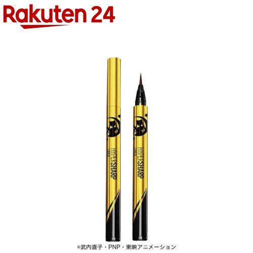ベースメイク・メイクアップ, アイライナー  R BK-SM1 (0.5g)