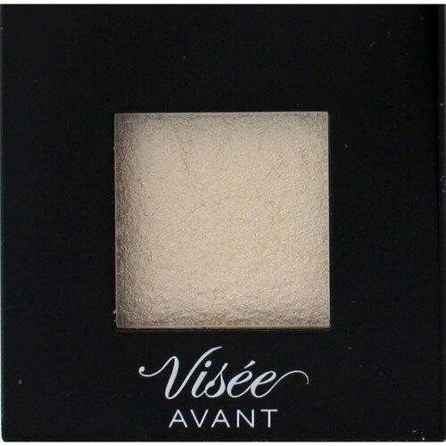 ヴィセ アヴァン シングルアイカラー 003 COTTON PEARL(1g)【ヴィセ アヴァン】