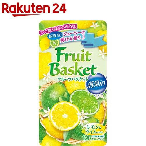 フルーツバスケット (3)