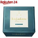 フェイスマスク ルルルンプレシャス グリーン GS3(32枚入)【ルルルン(LuLuLun)】[パック]