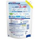 アリエール 洗濯洗剤 液体 イオンパワージェル 詰め替え 超特大(1.26kg*3コセット)【ig8】【アリエール イオンパワージェル】