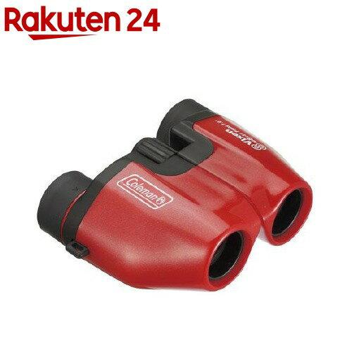 カメラ・ビデオカメラ・光学機器, 双眼鏡  M821 (1)