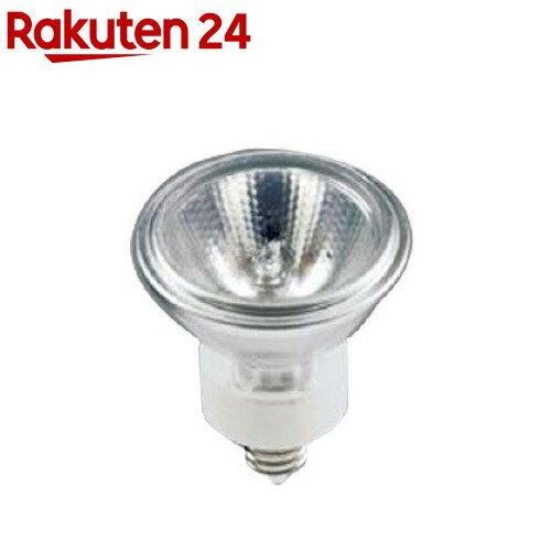 パナソニック JR12V20WKW/5EZ-H2 ハロゲン電球 ダイクロビーム EZ10 電球色 /1個 ハロゲン電球形