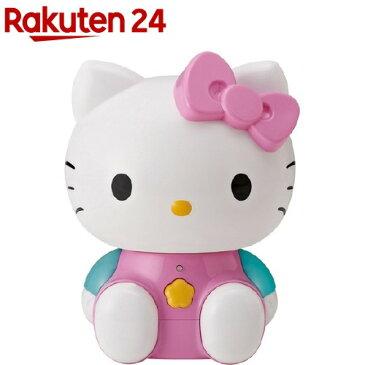 イースト ハローキティ ミニ加湿器 EAK-2062KT-P ピンク(1台)【アズマ(家電)】【送料無料】