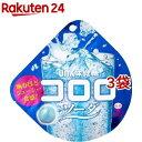 コロロ ソーダ(40g*3袋セット)