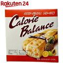 カロリーバランス フルーツ(4本入(76g))