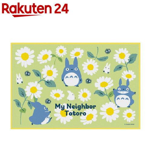 チェア・テーブル・レジャーシート, 子供用レジャーシート  S VS1(1)