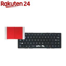 3E Bluetooth キーボード NEO ウルトラセブン 3E-BKY8-UL2(1台)【3E(スリーイー)】