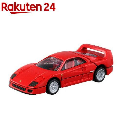 車, ミニカー・トイカー  31 F40(1)