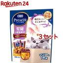 コンボ プレゼント キャット 腎臓の健康維持 お肉ミックス味 42g(14袋)