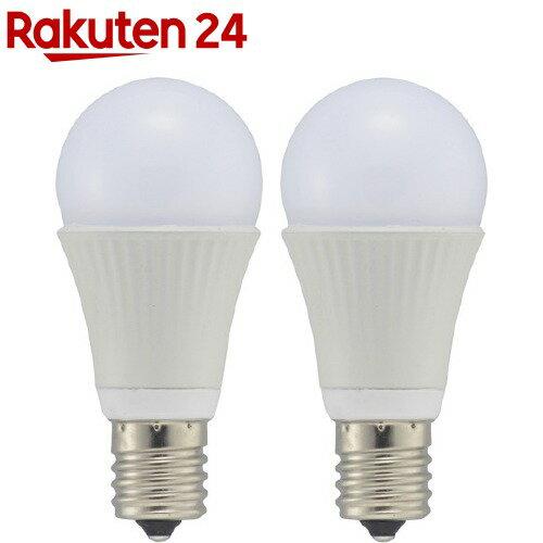 電球, LED電球 LED E17 40 06-1889(2)