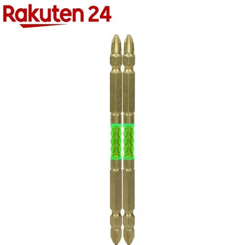 締付工具用アクセサリー, その他 SK11 2P SSA-WP02-2110(2)SK11