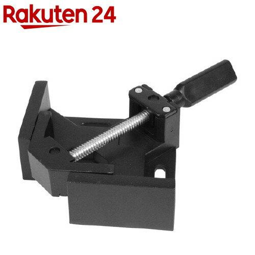 SK11コーナークランプSKC-4(1コ入) SK11