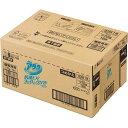 アタック 抗菌EX スーパークリアジェル 洗濯洗剤 詰め替え 梱販売用(770g*15コ入)【アタック】 3