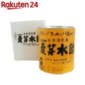 麦芽水飴 3.75kg【楽天24】[ひぐまや 麦芽水飴]