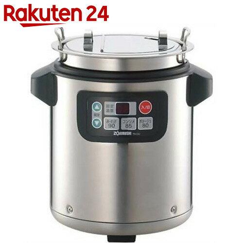 象印 業務用 スープジャー(4.5L) TH-CU045-XA【24】[象印 スープジャー]:24