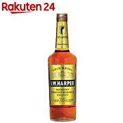 ハーパー ゴールド ウイスキー