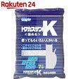 ペグテック トフカスサンドK 7L【楽天24】[ペグテック 猫砂・ネコ砂]【イチオシ】