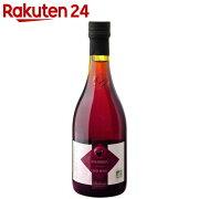 ドゥルイ オーガニック 赤ワイン ビネガー ワインビネガー