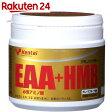 Kentai(ケンタイ) EAA+HMB グレープフルーツ風味 180g【楽天24】[Kentai(ケンタイ) アミノ酸]【MEN_J03】