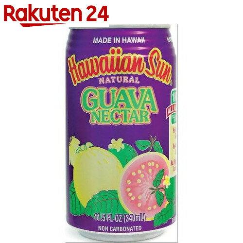 グァバ ジュース