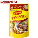 マギー ブイヨン 4g×30個入%3f_ex%3d128x128&m=https://thumbnail.image.rakuten.co.jp/@0_mall/rakuten24/cabinet/e2506/e250639h_l.jpg?_ex=128x128