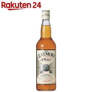 クレイモア ホワイト マッカイ スコッチ ウイスキー