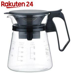 コーヒー ブラック ドリップ コーヒーポット