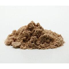 Kentai(ケンタイ)パワーボディ100%ホエイプロテインミルクチョコ風味1kg3枚目