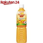 フルーティーサラダ スマート ジュース