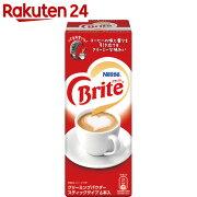 ブライト スティック コーヒー