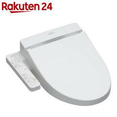 TOTOウォシュレットK2ホワイトTCF8PK32-NW1