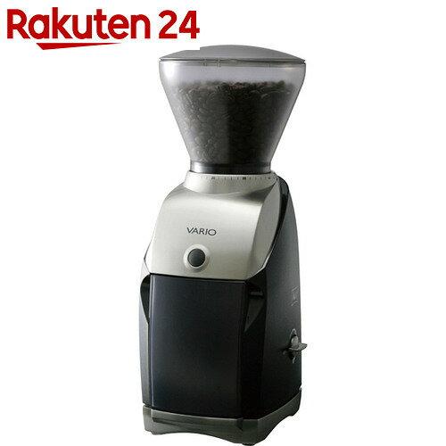 メリタ コーヒーグラインダー バリオ VARIO-V