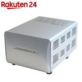 カシムラ 海外国内用変圧器アップ/ダウントランス NTI-119【楽天24】[カシムラ アップ/ダウントランス]