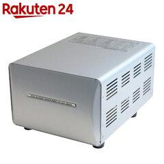 カシムラ海外国内用変圧器アップ/ダウントランスNTI-119