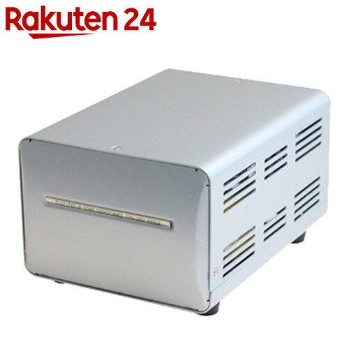 カシムラ アップダウントランス NTI-151[カシムラ アップ/ダウントランス]