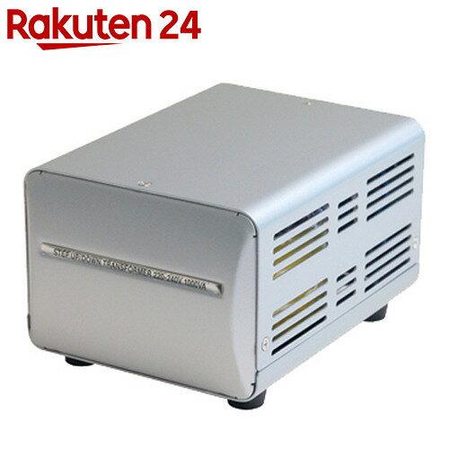 カシムラ 海外国内用変圧器アップ/ダウントランス NTI-18