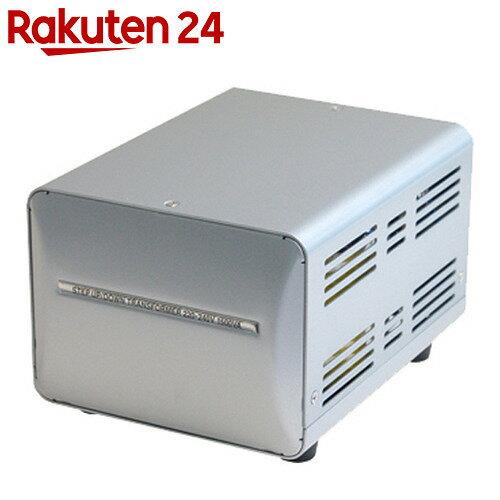 カシムラ 海外国内用変圧器アップ/ダウントランス NTI-20[カシムラ アップ/ダウントラン...