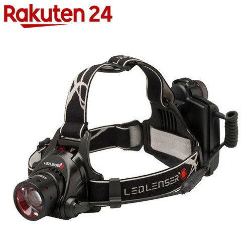レッドレンザー H14R.2