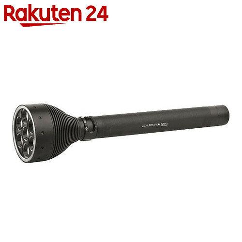 レッドレンザー X21R.2