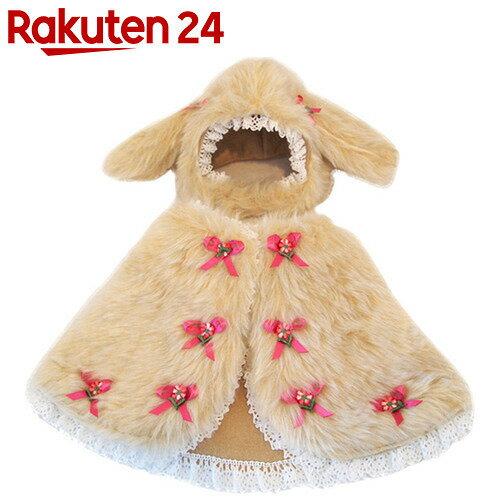 キャットプリン ローリアちゃんセット ピンクリボン【24】[キャットプリン 猫服・コスプレ]